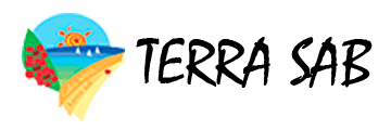 Terra Sab Group